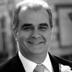 Carlos Khouzami