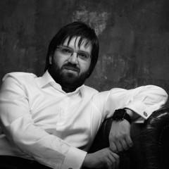 Igor Ivchenko